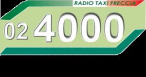 logo-radiotaxi-milano-024000